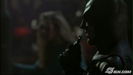 Mission Rebelle - Rise & Fall of Lex Luthor 468px-Batman_communicator_1