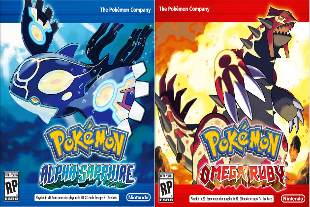 New Pokemon Games For Ps3 : Who has the most remakes and remasters this generation n g