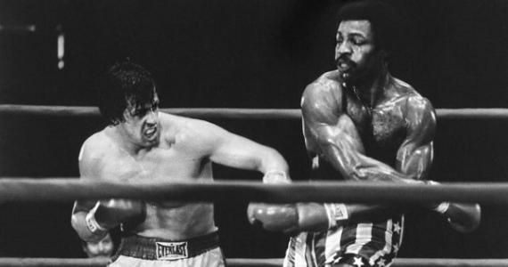 Rocky Spin-Off Gets 2016 Release Date, Details Confirmed