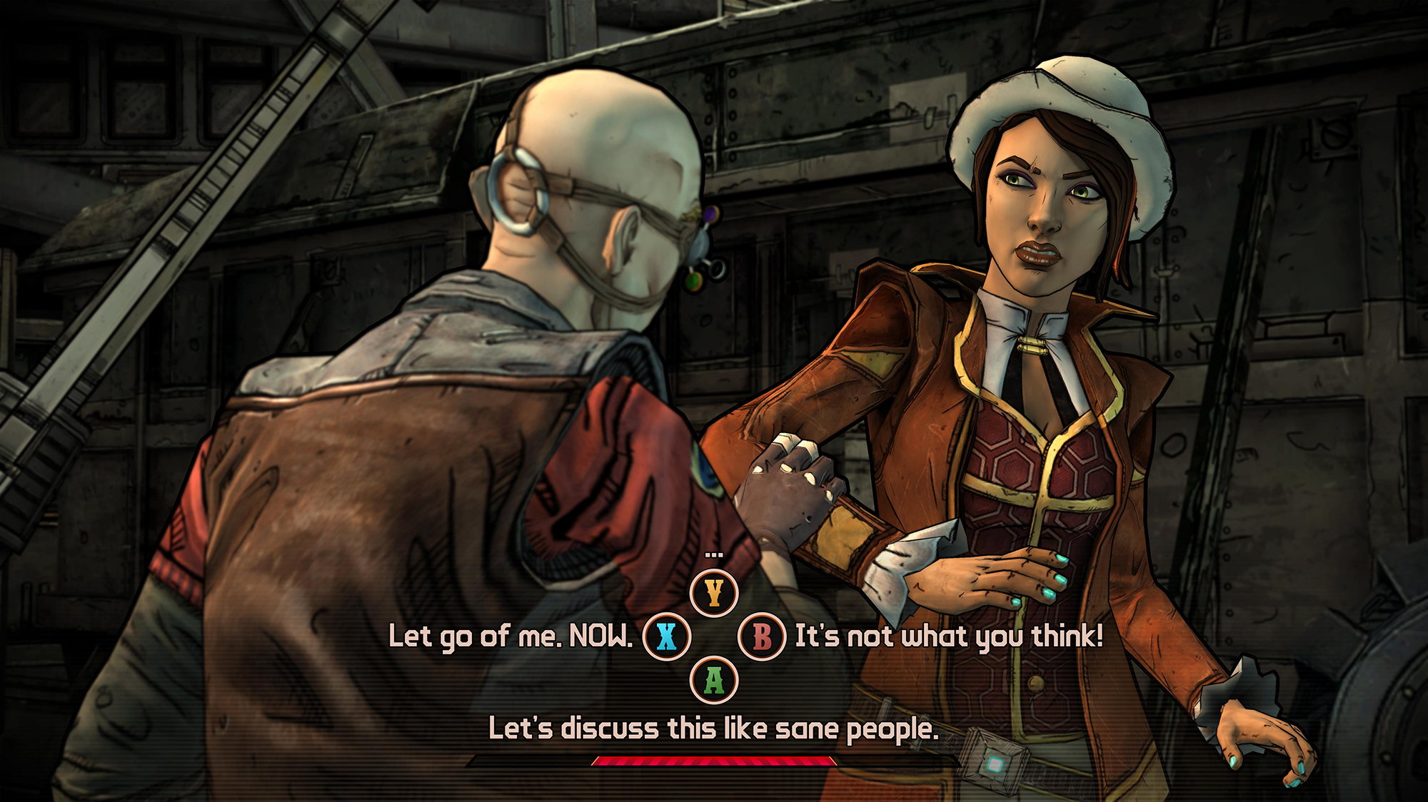 Tales-from-the-Borderlands-Gameplay-Screenshots-RealGamerNewz-2