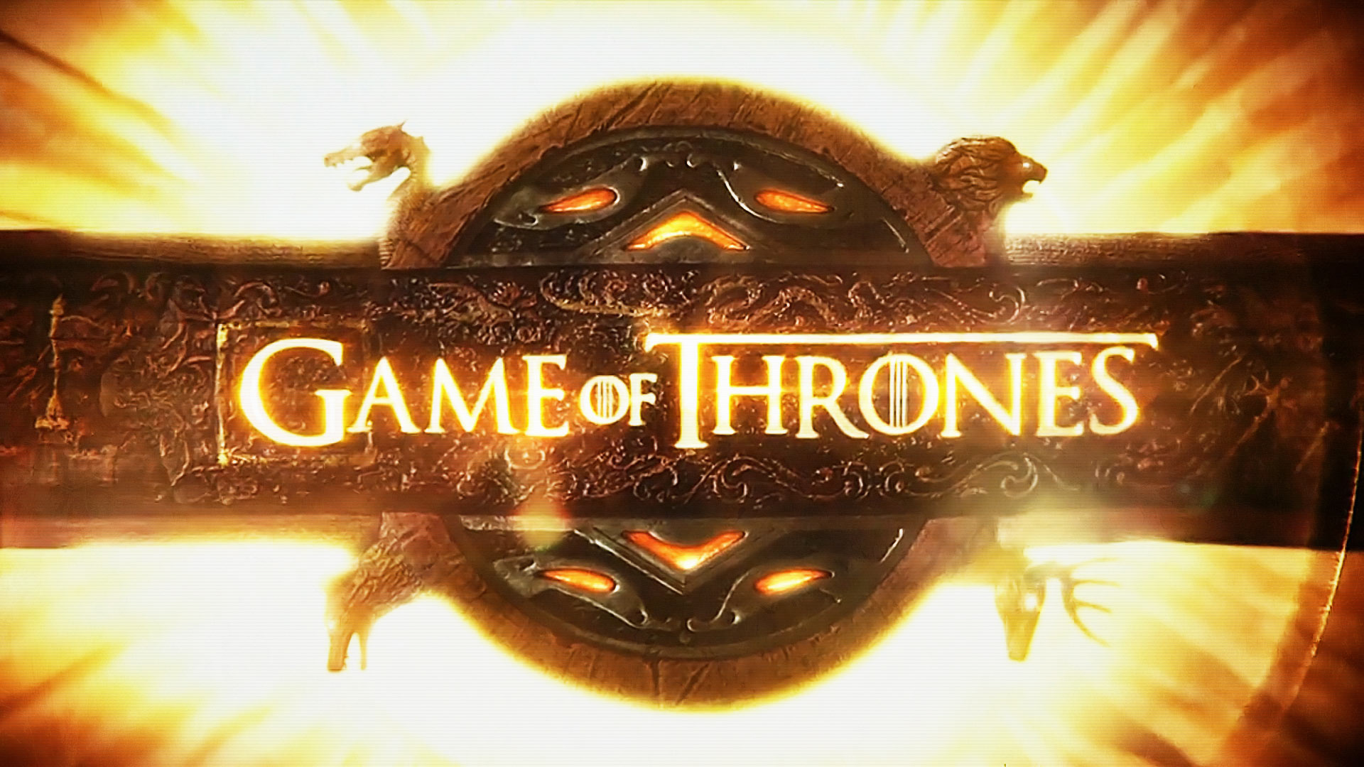 First Trailer For Game Of Thrones Season 5