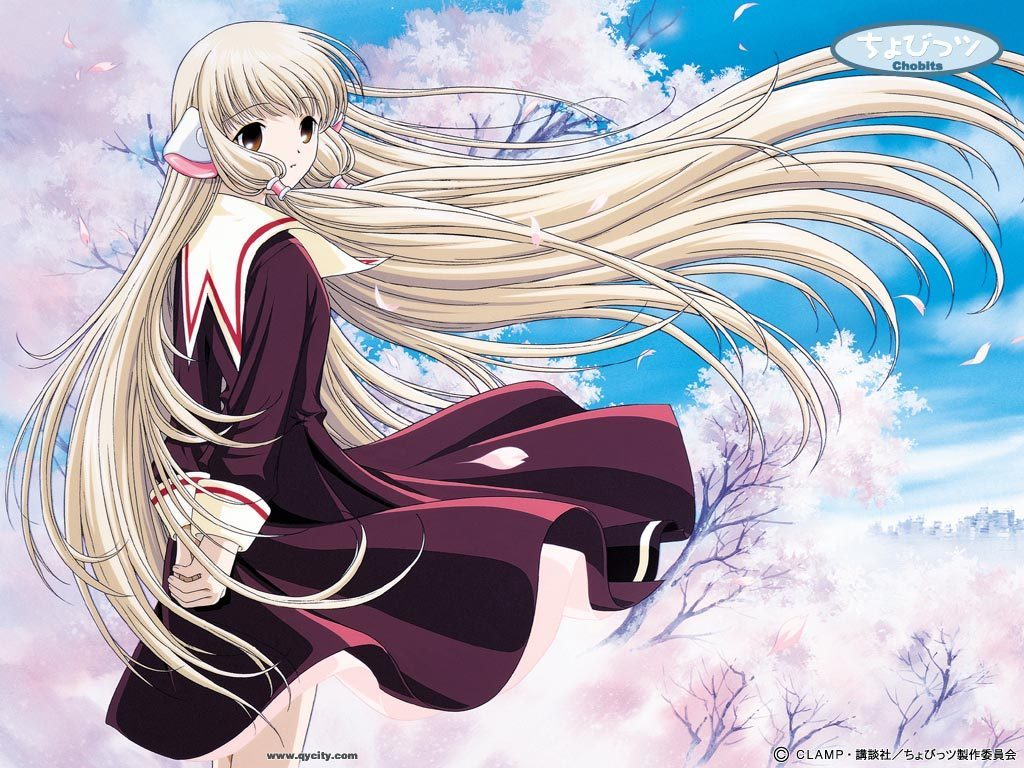 Otaku digest top 5 sweeter than sweet characters the arcade for Imagenes movibles anime