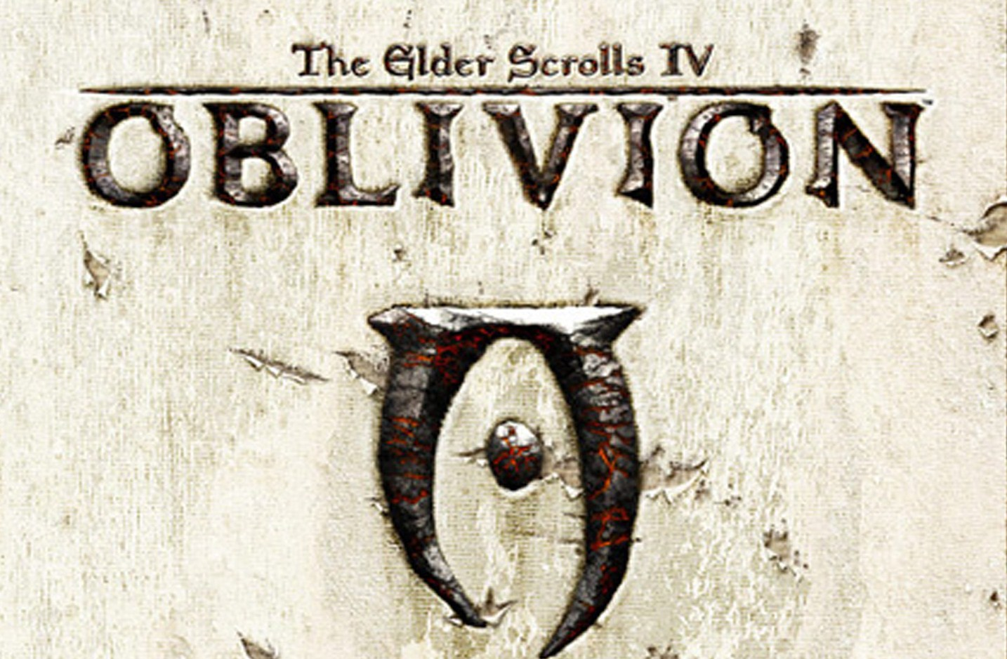 Ps3 nude cheats for oblivion naked clips