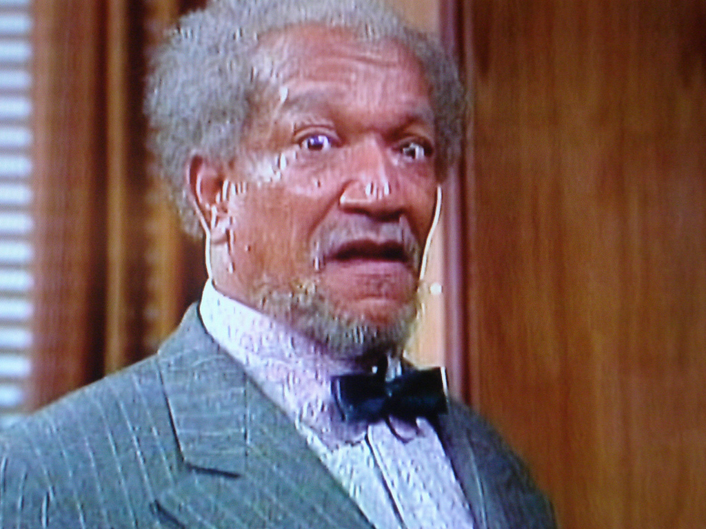 redd foxx biographyredd foxx you gotta wash, redd foxx, redd foxx net worth, redd foxx quotes, redd foxx stand up, redd foxx biography, redd foxx jokes, redd foxx comedy, redd foxx daughter, redd foxx show, redd foxx house, redd foxx funeral casket, redd foxx gravesite, redd foxx memes, redd foxx death photos, redd foxx harlem nights
