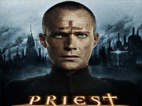 We'll Watch It So You Don't Have To – Priest