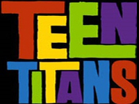 Teen Titan Harmonies!