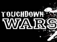 Touchdown Wars – Take part!