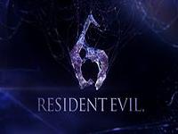 Resident Evil 6 – Trailer *update*