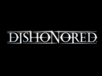 GT-Dishonored-Body