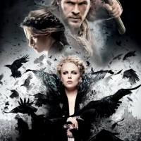 snow-white-and-the-huntsman-a-fairy-tale-gone-L-3gHKza