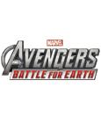 Superhero in your hands? Marvel Avengers: Battle for Earth