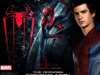 The_Amazing_SpiderMan_Movie-200×150