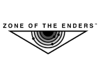 Zone_of_the_Enders_Logo