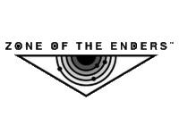 """Konami Announces """"Project Ender"""""""