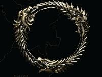 the-elder-scrolls-online_20120503_060530_intro