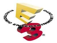 E3 2012 Microsoft Conference