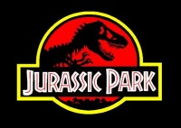 Jurassic Park 4 has new writers.