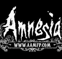 amnesia-200×200