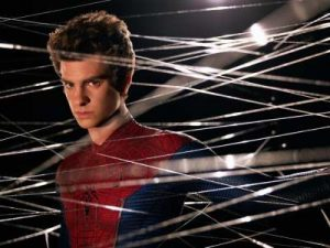 Amazing-Spider-Man-Promo-Images-Andrew-Garfield-as-Peter-Parker