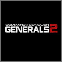 Free to Command and Conquer!