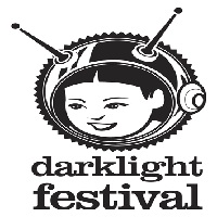 Event: Darklight Festival