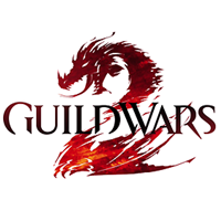 Guild-Wars-200×200