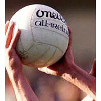 o03-Gaelic_football_ball
