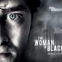 woman_in_black_200x200