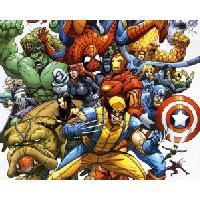 Marvel-Heroes-Video-Released