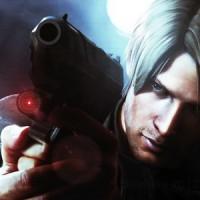 Resident-Evil-6-Leon-Gameplay-200×200