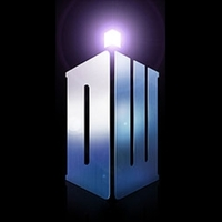 doctor_who_logo_20101