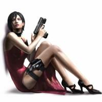 New Trailer – Resident Evil 6