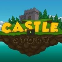 Kickstarter Success Story – The Castle Story Prototype