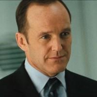 Clark-Gregg-Agent-Coulson-200×200