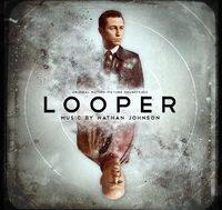 Looper.200×200-75