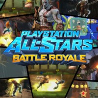 PlayStation-All-Stars-Battle-Royale-200×200