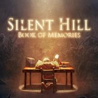 Silent-Hill-Book-Of-Memories-PSN-Demo-200×200