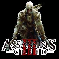 assassins_creed_3_v3_by_ni8crawler-d54x399