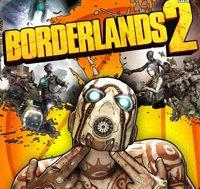 borderlands2_box