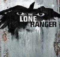 lone_ranger-2013-movie-poster-200×200