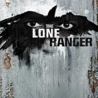 lone_ranger-2013-movie-poster-200×200