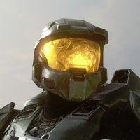 master-chief-238