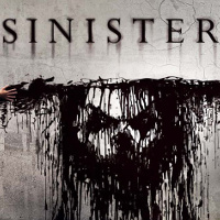 sinister-review-poster200