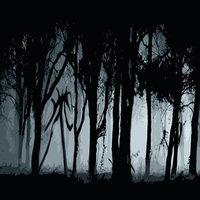 slender_man_by_michael_driver-d5c6b9e
