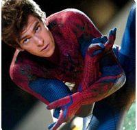 thmb_amazing_spiderman_ew_garfield