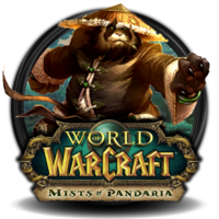 world_of_warcraft___mists_of_pandaria_icon_by_kamizanon-d4va1nt