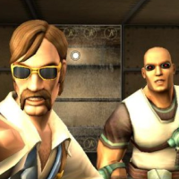 Petition for Timesplitters HD Collection