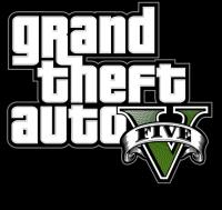 GTA-V-200×200