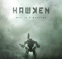 Hawken_Main_Image