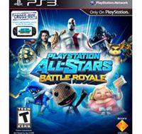 PS3-ALLSTAR-BATTL-S